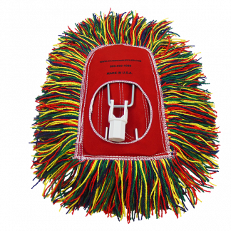 Champion Premium Dust Mop.