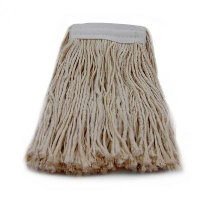 Champion Wet Mop Replacement Head.