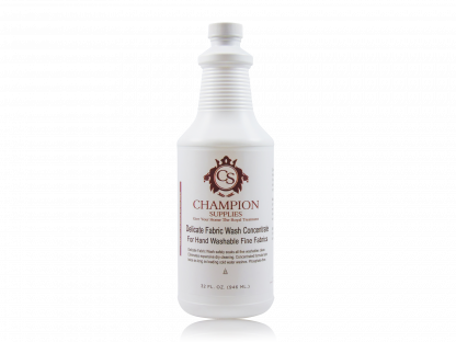 Champion Delicate Wash