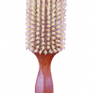 Kingsley Hair Brush.