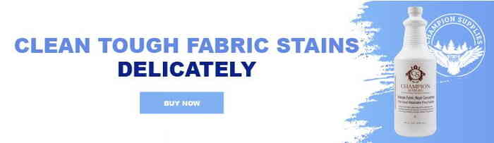 Delicate Fabric Wash Banner 2