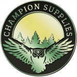Champion Supplies, Inc